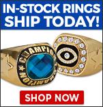 In-Stock Rings