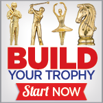 Build Your Own Trophy!