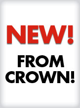New From Crown