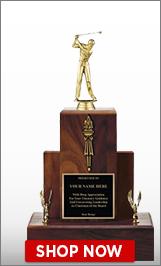 U-Sports Trophy