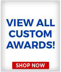 View All Custom Awards