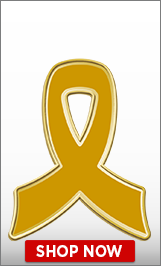 Multiple Sclerosis Pin