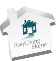 House Acrylic Embedments