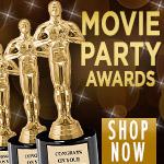 Movie Party Awards