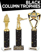 Trophies | Awards and Trophies | Medals and Plaques