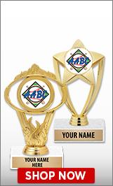 AABC Trophies