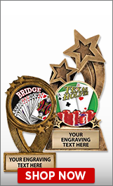 Casino trophies isle of capri casino in colorado
