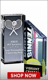 Tennis Best Sellers