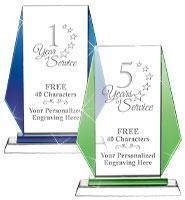 Vittoria Crystal Awards