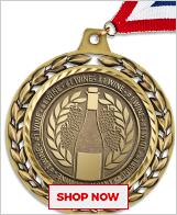 Wine Medals