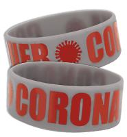 Conquer Corona Bracelet