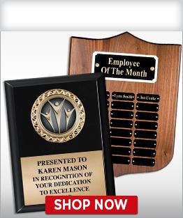 plaques award plaques wall plaques custom plaques
