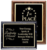 Other Decorative Collectibles Motion Track Award 5 X 7 Track Plaque Track And Field Consumers First