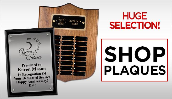 Marvelous Plaques Award Plaques Crown Awards Download Free Architecture Designs Philgrimeyleaguecom