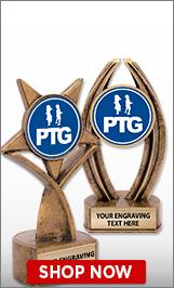 PTG Sculptures
