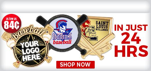 Custom-Insert-Baseball-Pins.png