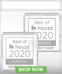 Best Of Houzz France