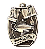 Achievement Medals