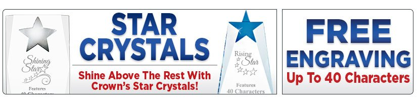 Crystal Star Awards