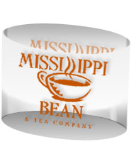 Standing Oval Acrylic Embedment