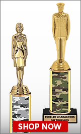 Military Trophy