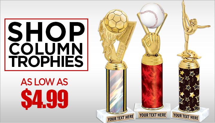 d909e6e95758 Trophies