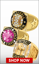 Champion Rings