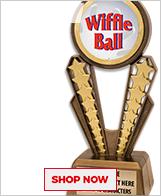 Wiffle Ball Trophies