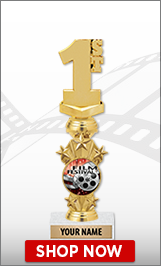 Film Trophy