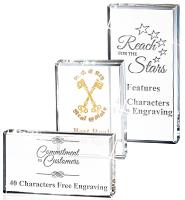 acrylic awards engraved acrylic awards lucite awards