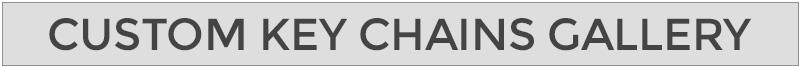 Custom Key Chains Best Price Guarantee