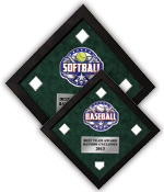 Field Plaques