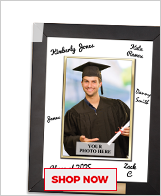 Valedictorian  Gifts