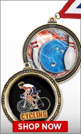U-Sports Medals