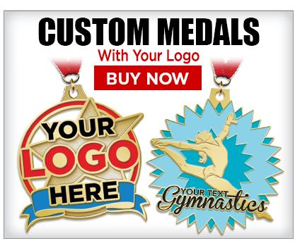 Neck Ribbons | Custom Printed Ribbons | Presentation Cases