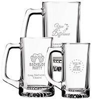 Soiree Mugs