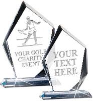 Apex Crystal Awards