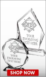 AABC Crystals