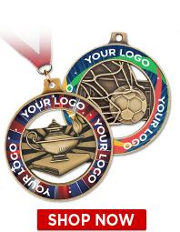 Rimz Medals