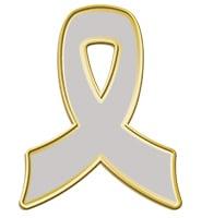 Awareness Trophies | Awareness Medals | Awareness Plaques and Awards