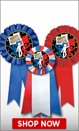 Color Guard Ribbons
