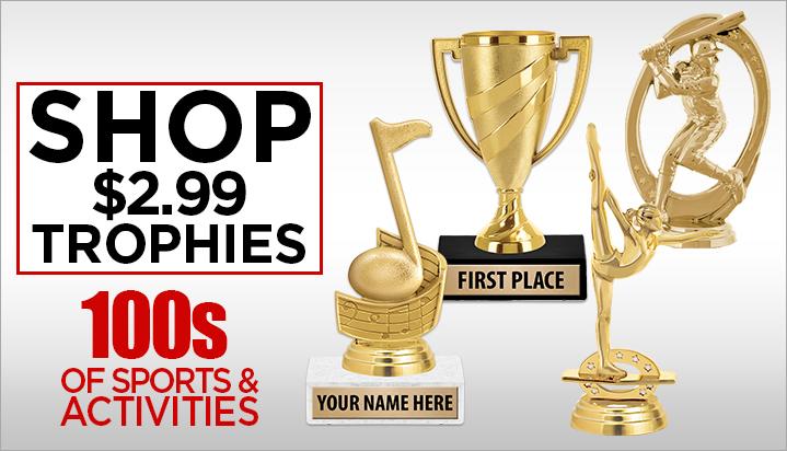 4ab15653b690 Trophies