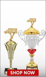 Ambulance Cups