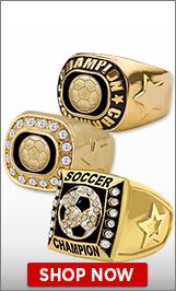 Soccer Rings