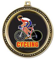 U-Sports Legend Sport Medals