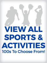 View All Sports & Activities
