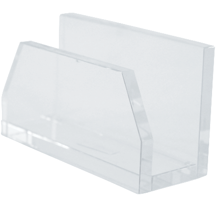 Crystal desk accessories crystal business card holder crystal business card holder colourmoves
