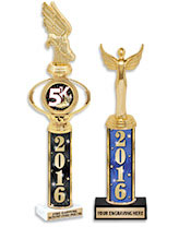 "12""-18"" 2016 Ultra Column Trophies"
