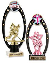 Gateway Trophies
